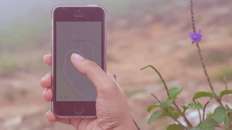 ツーリングマップル2021は、3択のどれにするか?