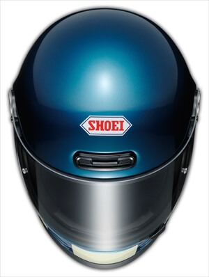 SHOEI Glamster3