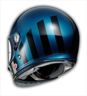 SHOEI Glamster2