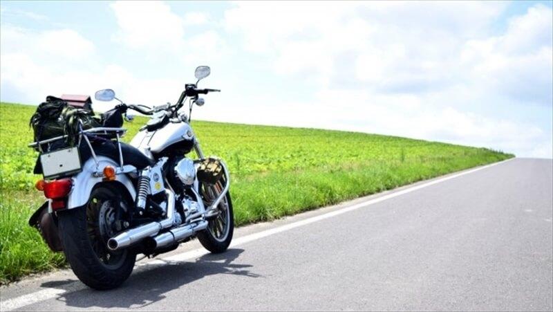 気に入ったバイクが、あなたに合ってるバイク