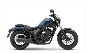 125cc~250cc