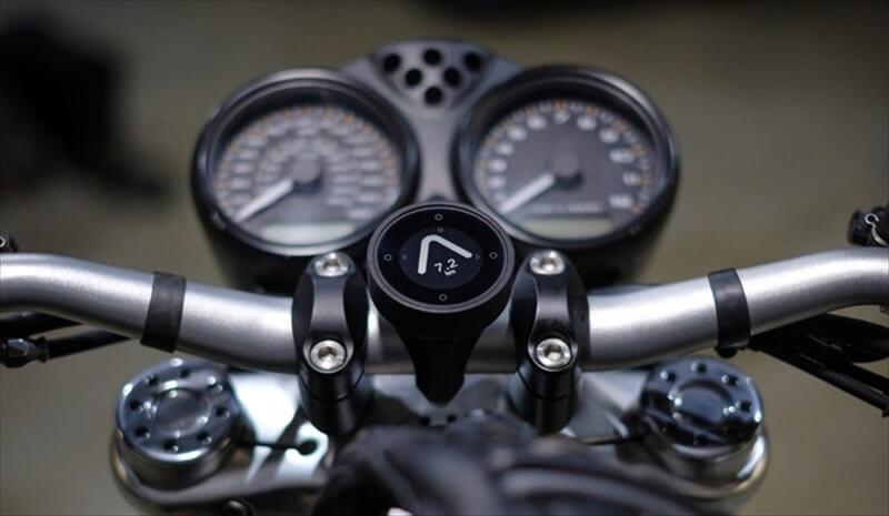 Beeline Moto