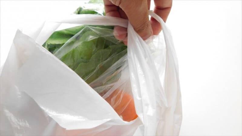 レジ袋有料化は何のため?