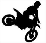 オフバイク