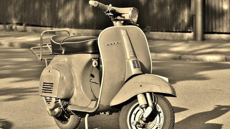 バイクにおすすめなガソリン添加剤・オイル添加剤!まとめ