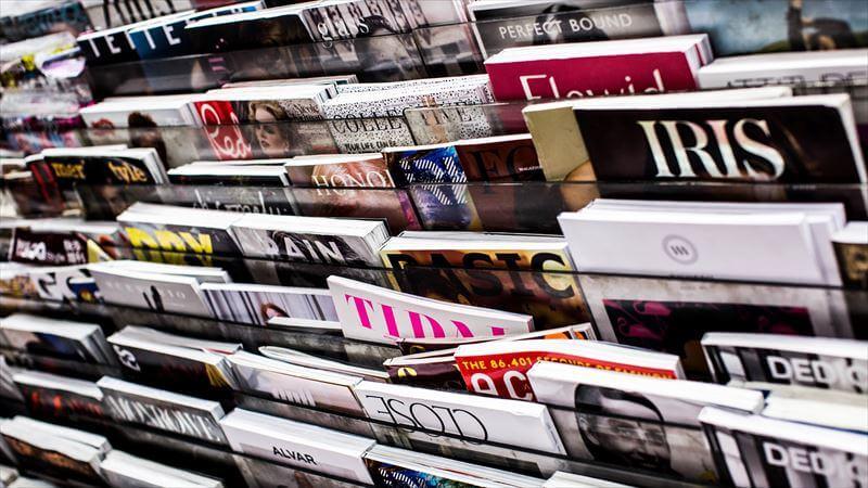 読者は成長するけど、雑誌は成長しない