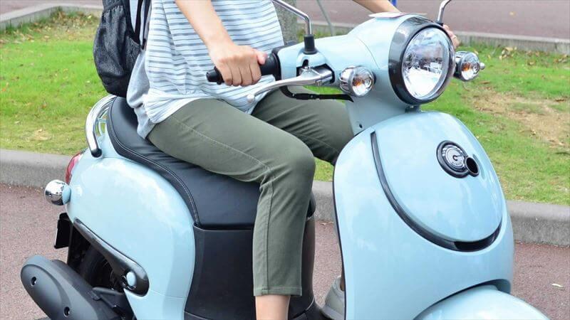 スクーター用おすすめヘルメット10選