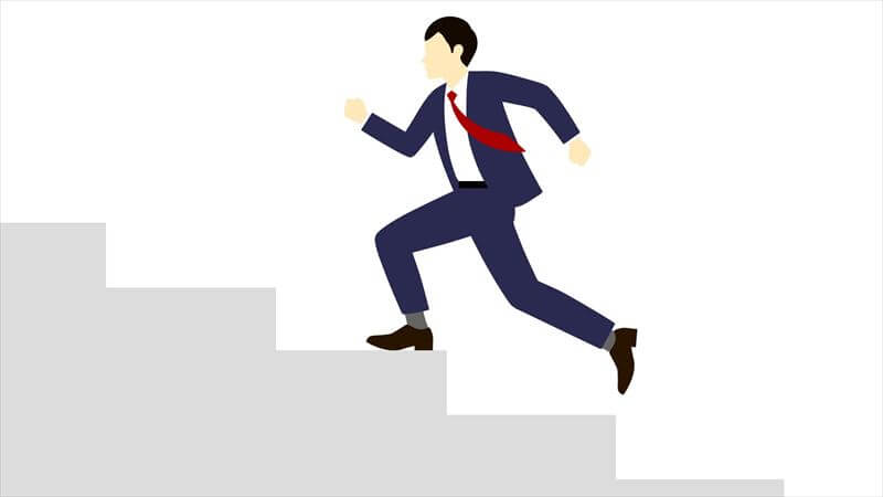 保険会社を変えるときの等級の引き継ぎ
