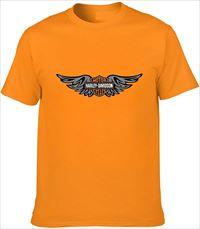 ハーレーダビッドソン Tシャツ