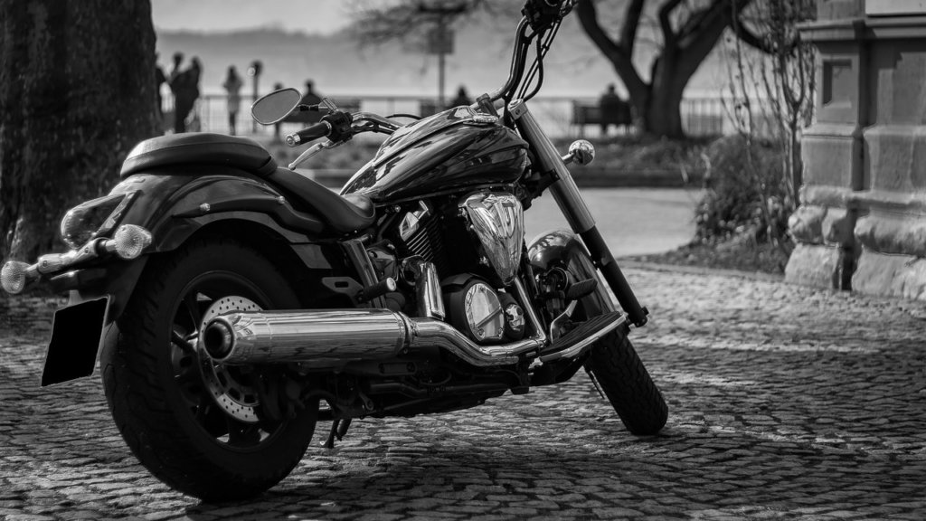 バイク保険で省ける部分