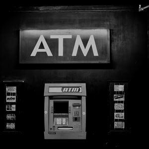 銀行系ローンの場合