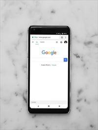 交換バッテリーの検索