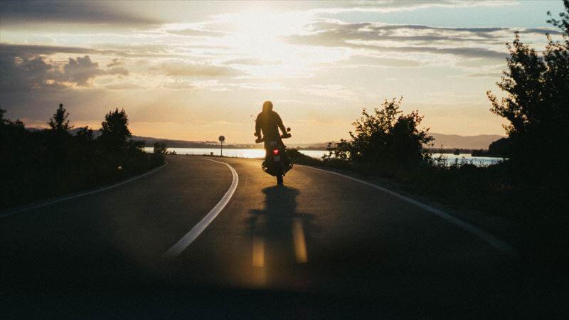 定年間際のオヤジが乗るべき上がりバイク3選 まとめ