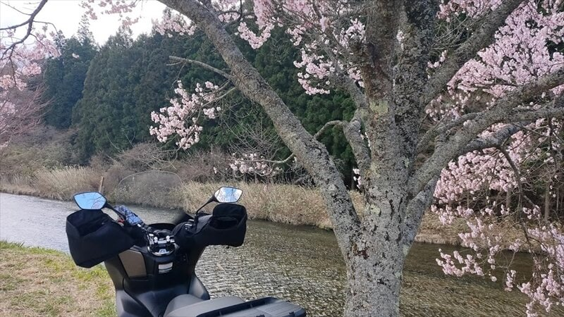 春ジャケット素材の選び方