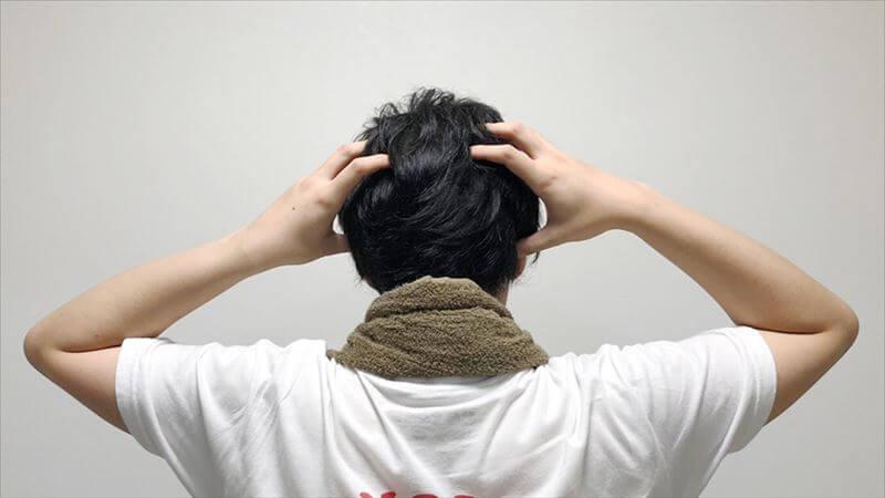 育毛シャンプー・サプリ・育毛剤