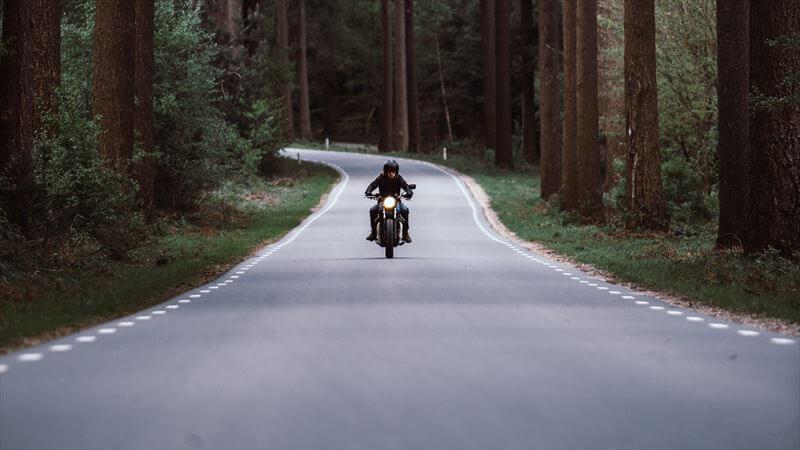 交通安全運動の期間中は、上位5位までの違反に要注意 まとめ