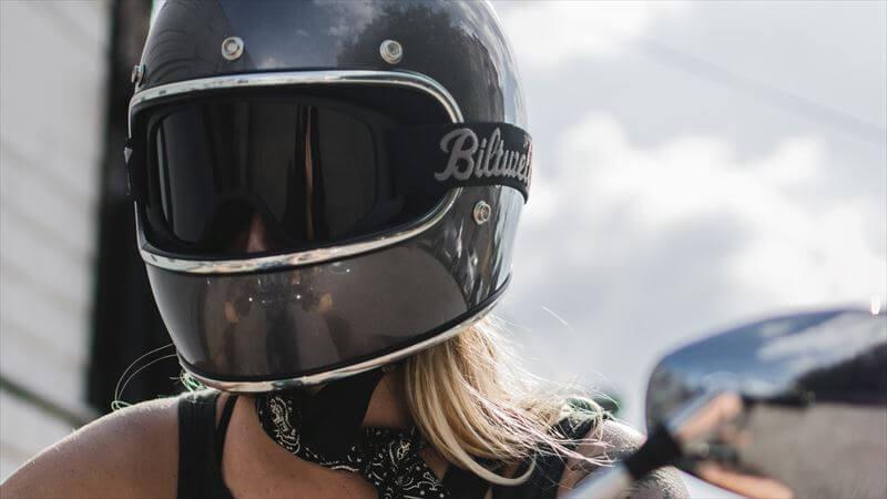 ヘルメットではげないように髪の毛を守る方法 まとめ