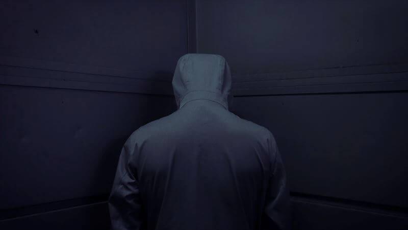 自己救済としての盗難保険