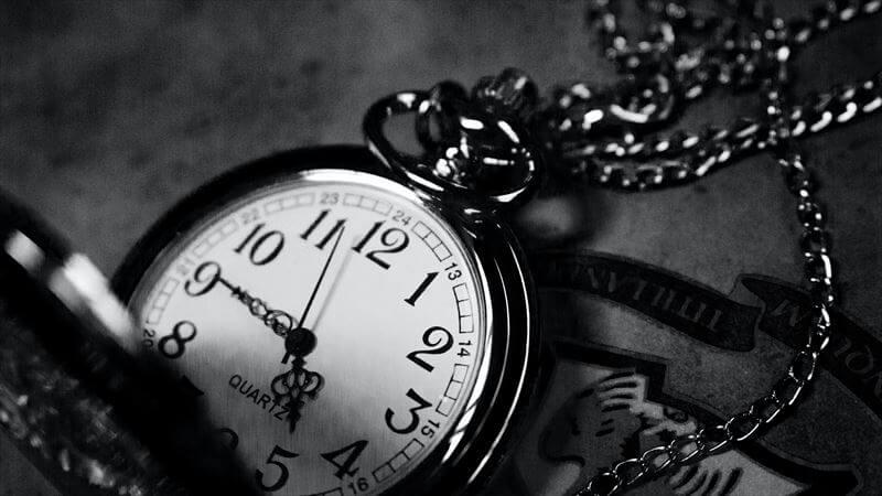 通信量は、距離では無く、時間に依存