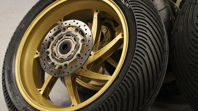 タイヤに窒素を入る効果5選? まとめ