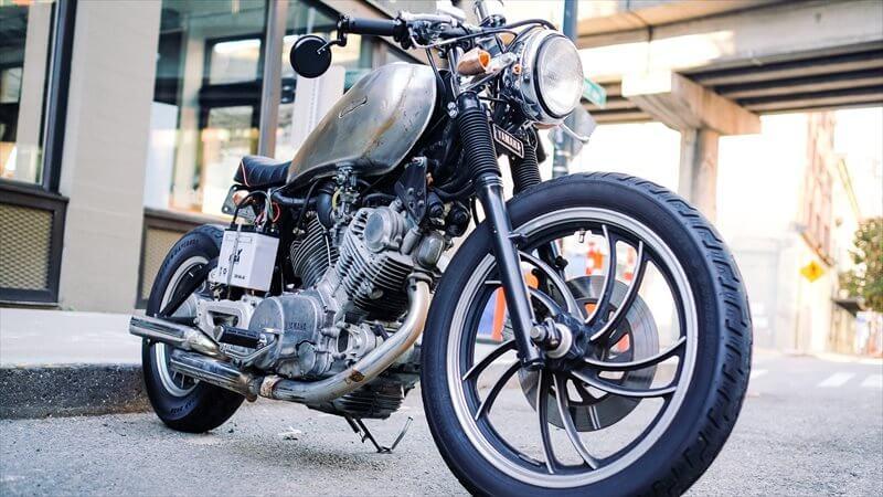 バイクホイールの簡単な洗い方6選 まとめ