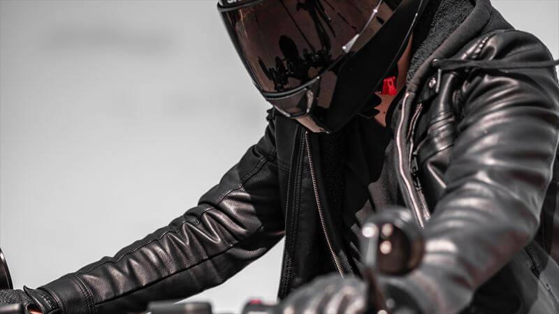 バイク革ジャンのおすすめ7選